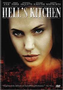 Hell's Kitchen (1998) Movie