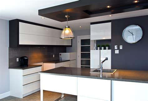 eclairage cuisine plafond eclairage faux plafond cuisine luminaire cuisine spot