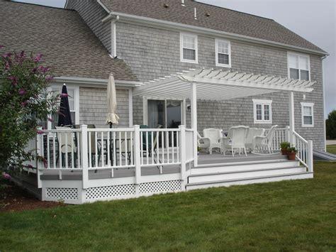 best porch design st louis mo pergola deck designs by archadeck st louis decks screened porches pergolas by