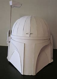 Best Helmet Template Ideas And Images On Bing Find What Youll Love