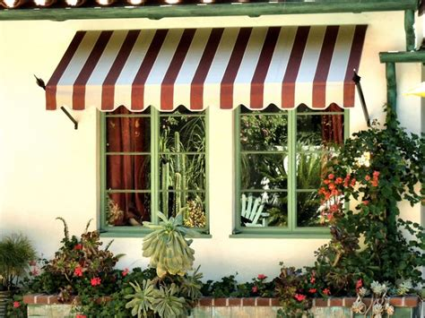 38 Best Awnings Images On Pinterest