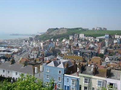 Hastings (England) - Wikitravel