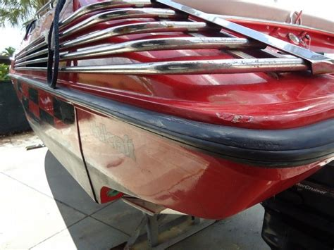 Wellcraft Boats Jobs by Wellcraft Scarab Offshore Boat For Sale From Usa