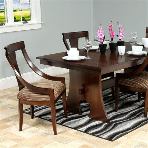 furniture    usa american eco furniture