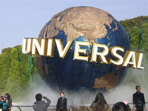 universal studios osaka japan full desktop backgrounds