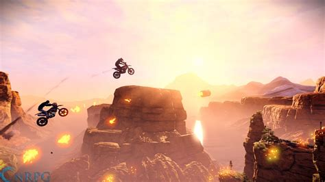 Trials Rising | OnRPG