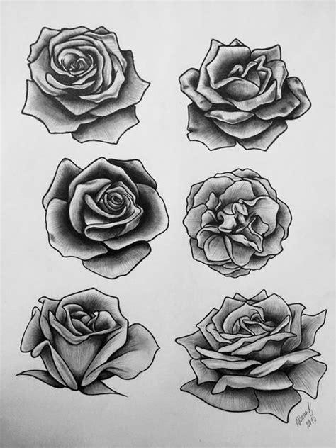 Pin by Revital Biebs on Tattoos goals   Pinterest   Tattoo, Tatting and Piercings