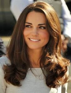 Kate's Hair Thread II
