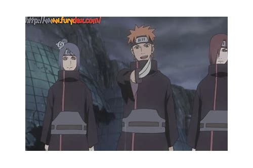 download naruto shippuden episode 444 3gp