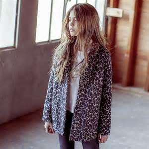 robe ado mariage mode enfant et ado ikks automne hiver 2015 16 style for u
