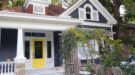 sold  charming archibald laster house circa     house life