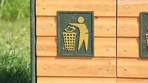 Verkleidung Für Mülltonnen : m lltonnenverkleidung tipps zur geschickten tarnung ~ Sanjose-hotels-ca.com Haus und Dekorationen