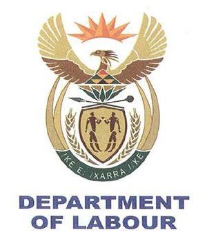 bureau of labour labour department deregisters 39 bogus union 39 linked to zuma