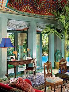 10, Rooms, That, Do, Mediterranean, Style, Right, Photos