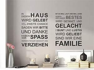 In Diesem Haus : 15 tipps f r ein gl ckliches familienleben mit kindern im ratgeber von ~ Orissabook.com Haus und Dekorationen
