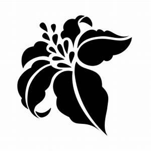 Lilie Topfpflanze Kaufen : lilie hot and cool autoaufkleber ~ Lizthompson.info Haus und Dekorationen