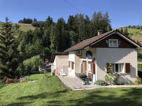 Haus Kaufen Elm Schweiz by Ost Schweiz Kaufen Verkaufen Inserate Und Kleinanzeigen