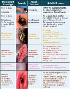 25 best ideas about wound care on pinterest nursing With wound chart template