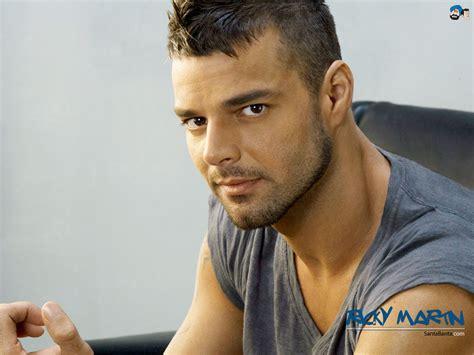 ricky on i full hd hot wallpapers of hollywood actors global male celebs model photos santabanta