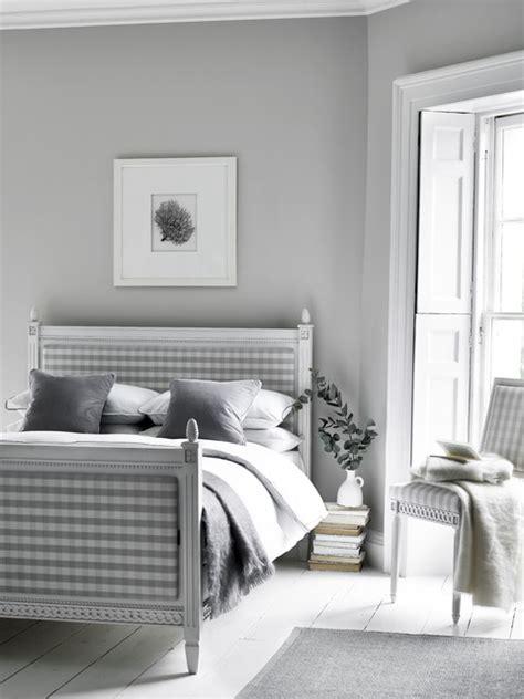 bedroom scandinavian bedroom london  neptune