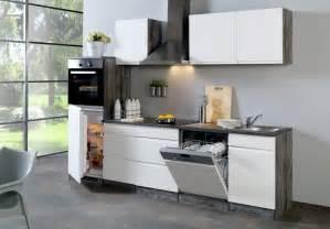 küche billig kaufen küche mit geräten bnbnews co