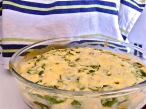 recette de cuisine uilibr recettes de jambon de cuisine equilibre