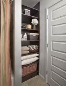 bathroom closet shelving ideas small bathroom small bathroom linen closet ideas linen closet organization and regarding small