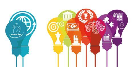 Startup Schemes   Livelihood Business Incubation Centre