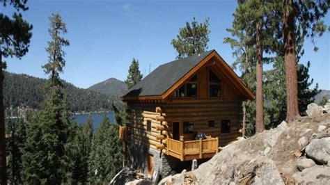 cheap log cabin log cabin kit homes 28x40 discount log cabin kits build