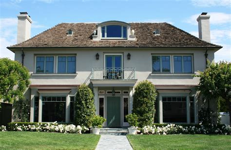 Curb Appeal : Ciao! Newport Beach