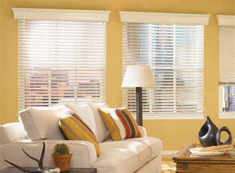 bali blinds lowes blinds shades wood blinds bali blinds shades 2
