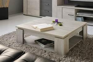 Table Basse Moderne : model de table basse moderne ~ Preciouscoupons.com Idées de Décoration