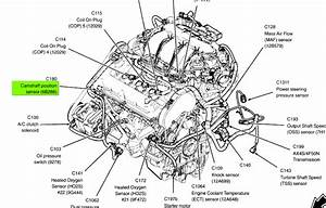 Ford Fusion Fuse Box Wiring Diagram Schemes  Ford  Auto