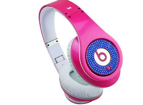 ruby rose headphones 11 best monster beats images on pinterest beats by dr