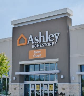 furniture  mattress store  tampa fl ashley