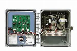Ez Series U00ae Pump Control Panels Archives