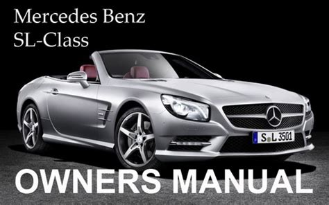 manual repair autos 2002 mercedes benz s class lane departure warning mercedes benz 2002 sl class sl500 sl600 owners owner 180 s user o