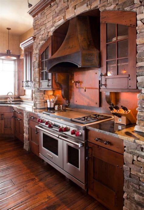 meuble cuisine en bois massif meubles cuisine bois massif meuble cuisine chene blanchi