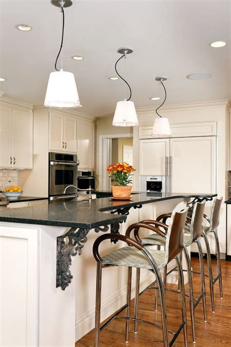 installing cabinets kitchen how to design your kitchen design remodeling 1885
