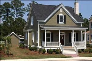 Amerikanische Häuser Bauen : amerikanische wohnh user villen amerikanische kanadische ~ Lizthompson.info Haus und Dekorationen