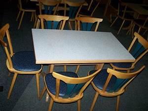 Bar Tische Und Stühle : gastronomie aufl sung tische st hle bar tresen usw in berlin gastronomie ladeneinrichtung ~ Bigdaddyawards.com Haus und Dekorationen