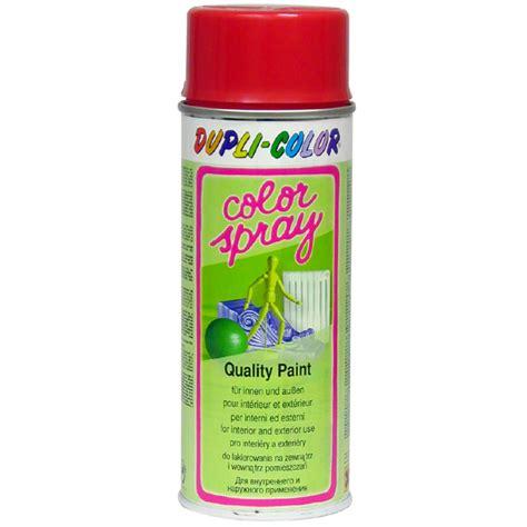 spray colors technical information color spray spray paint motip dupli de