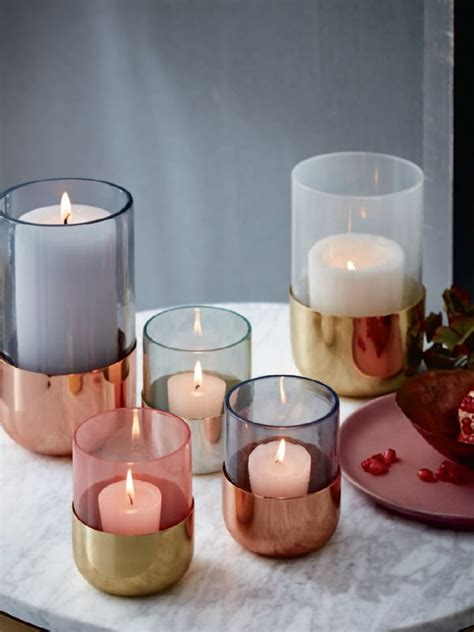 scouted  season west elm favourites   scout