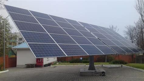 Настройка солнечных контроллеров заряда MPPT Victron Energy