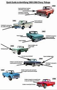 377 Best Images About Custom Diesel Trucks On Pinterest