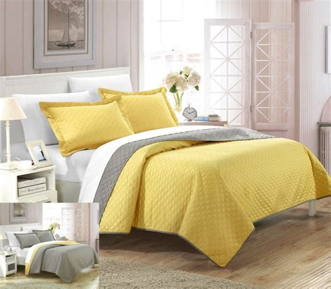 yellow bed comforter yellow bedding ease bedding with style