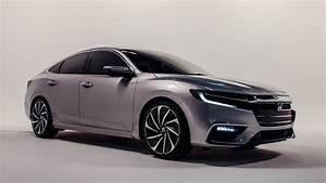 Honda Civic 2019 : 2019 honda civic high resolution picture new autocar release ~ Medecine-chirurgie-esthetiques.com Avis de Voitures