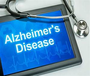Sniff Test May Detect Alzheimer's Disease Early