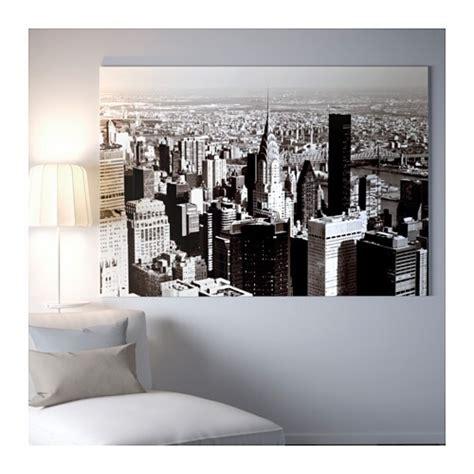 bjoerksta picture  frame aluminum color ikea