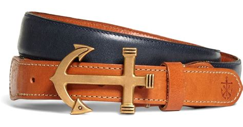 Brooks Brothers Kiel James Patrick Leather Anchor Buckle Belt In Blue For Men What Seals To Replace When Changing Timing Belt Replacement 2003 Acura Tl Run Car Without Cover Seat Age Laws Nsw 2007 Ford Escape 3 0 Serpentine Diagram Child Rules Enco Grinder Utah Motorhome
